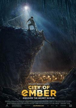 微光城市/黑暗之光首部曲微光城市