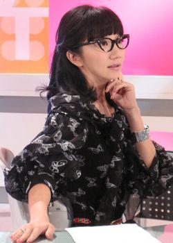 姐妹淘心話[2012]