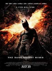 蝙蝠俠前傳3:黑暗騎士崛起[QMV]