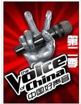 中國好聲音第二季[QMV]
