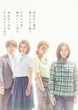 《年輕人們2014》海報